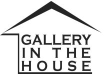 Gallery in the House