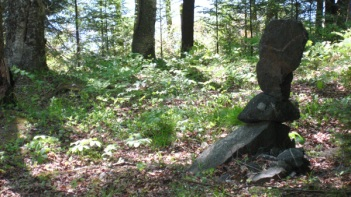 "Colin MacAdam - ""Rocks"""