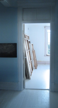 Paolo Fortin studio