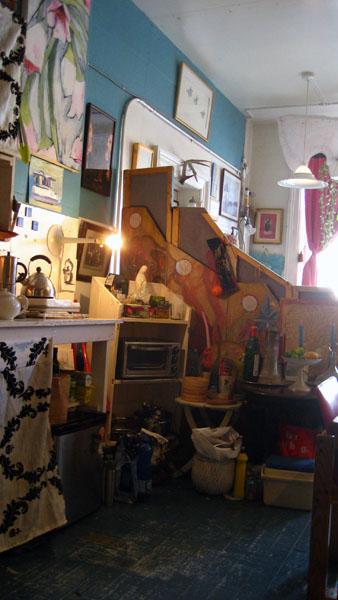 Atelier Ludmila